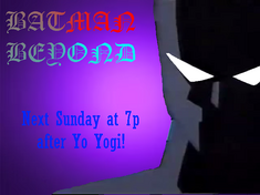 UltraToonsNetwork-037-BatmanBeyond