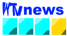 WTVNews 2004