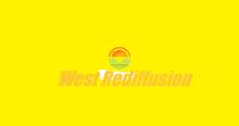 West Rediffusion 2003