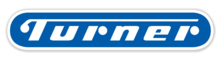2000px Turner logo converted