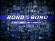 Bondbondek2000