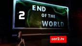 Cer2 itv4 02