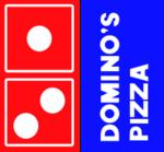 Domino1990