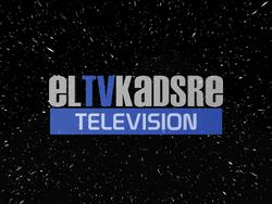 ETVKTV06