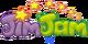 El TV Kadsre JimJam 2017