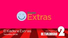 Etvk2elkadsresextraspromo2011