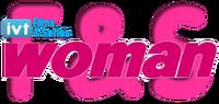 Ivtf&swoman logo