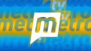 MetroTVTaugaran 2018ID