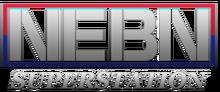 NEBN 85 logo