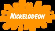 Nickelodeon splattor logo