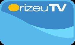 Orizeu TV 2002