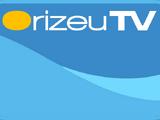 Orizeu TV
