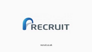 Recruitek20132