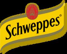 Schweppes98