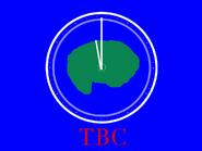 TBC Clock 1957-1963
