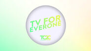 TC2C TV For Everyone Promo 2016