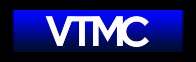 VTMC 91 LOGO