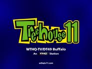 WTHQ ID 2000