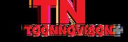 1 hour timeshift logo