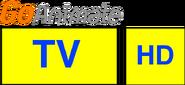 248px-High res logo notag nomouse1