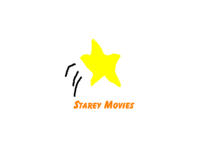 90s and present starey movies