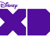 Disney XD (Sealandia)