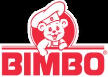 Bimbo (1994)