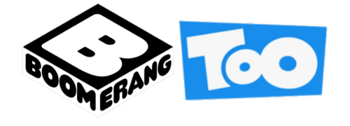 BoomerangToo2