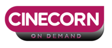 Cinecorn On Demand