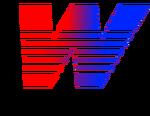 Grupo Wágner logo