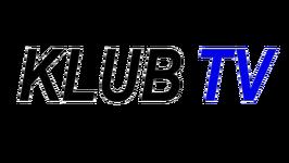 KTV New Logo