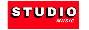 LogoMakr 1fUoGY