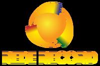 Rede Record logo 1997