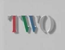 Roblox TV Two Logo 5