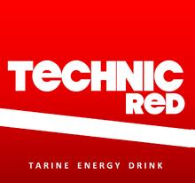 TechnicRed2005