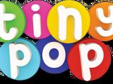 Tiny Pop (Piramca)
