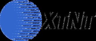 XTNT1986