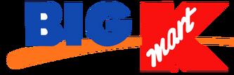 19878