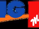 Big Kmart (Piramca)
