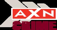 AXN Crime Neverland 2010