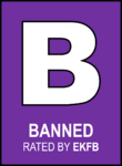 B 1989