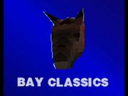 Bayclasics