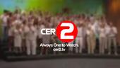 CER2 2014 ident 23