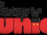 Disney Junior (block) (Noobian Union)