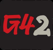 G4 2 2005