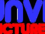 Junvic Pictures