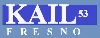 KAIL-TV 1987-1989