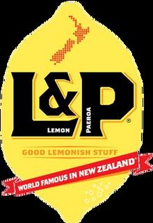 L&P10