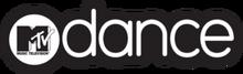 MTV Dance 2005-2007