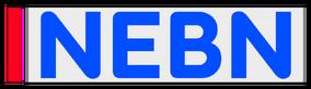 NEBN 2017 logo 2